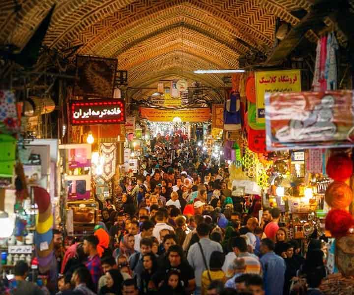 خرید روتختی در تهران   کالای خواب بدروم