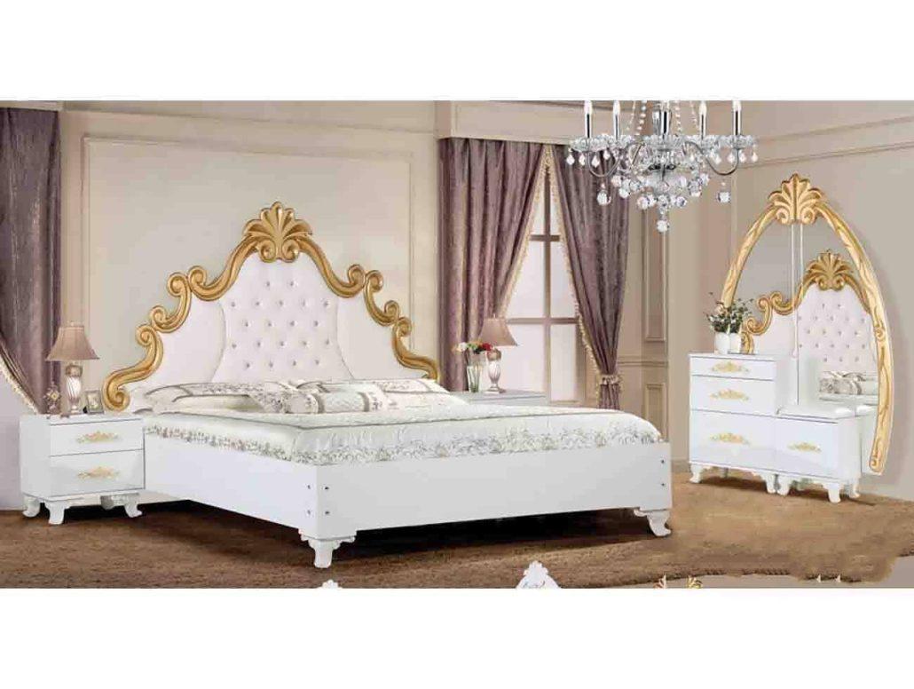 روتختی مناسب برای تخت طلایی | کالای خواب بدروم
