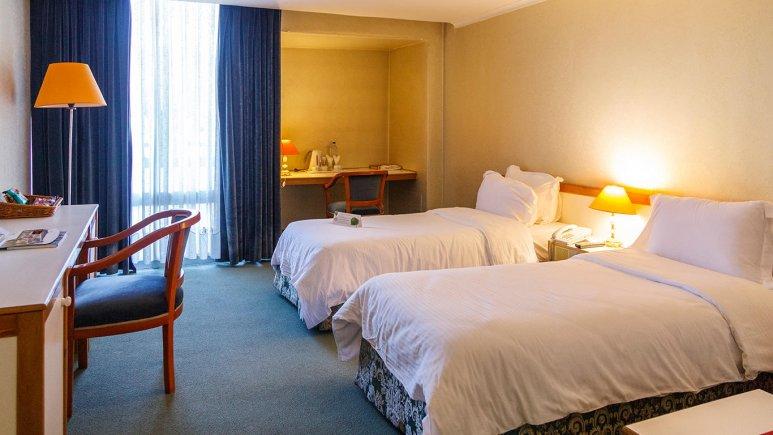 روتختی هتلی | کالای خواب بدروم