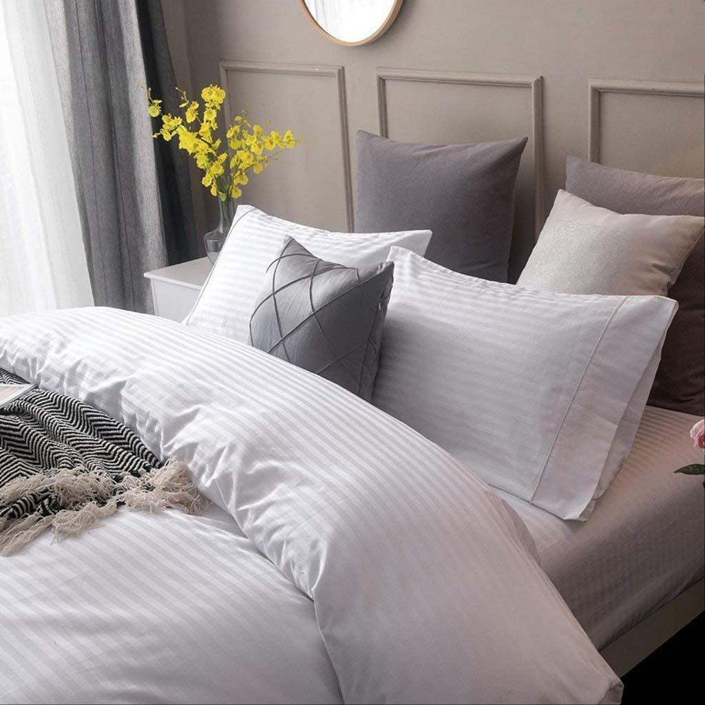 خرید روتختی هتلی | کالای خواب بدروم