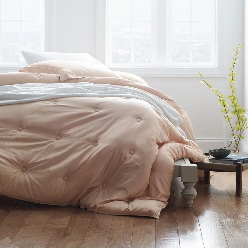بامبو | کالای خواب بدروم
