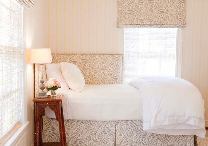 مدل های شیک سرتختی در دکوراسیون اتاق خواب سرتختی های زیبا | کالای خواب بدروم