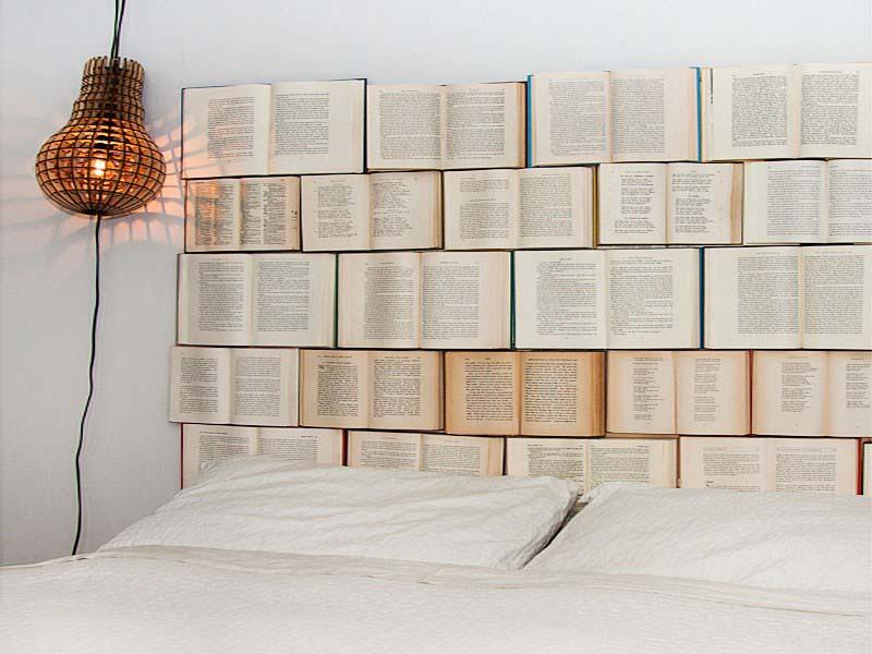 مدل های شیک سرتختی در دکوراسیون اتاق خواب | کالای خواب بدروم
