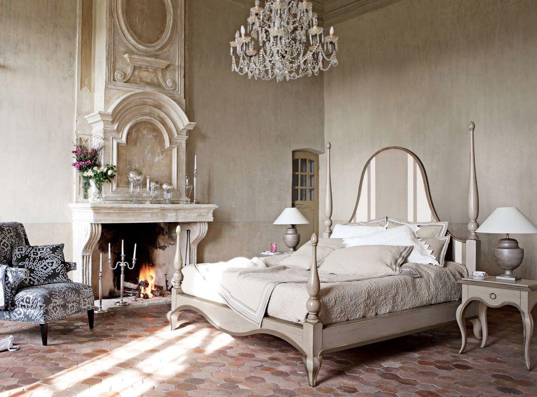 مدل کلاسیک سرویس خواب عروس  کالای خواب بدروم
