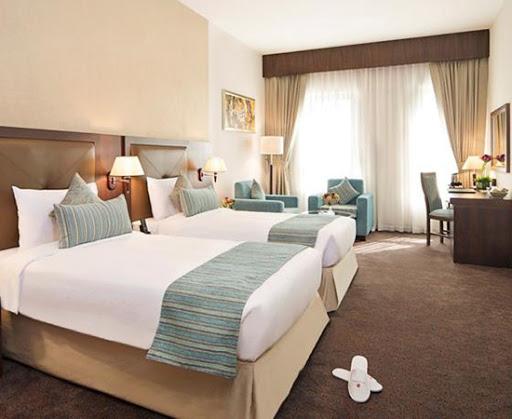 مدل های روتختی هتلی | کالای خواب بدروم