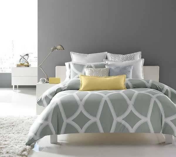 روتختی مناسب تخت طوسی | کالای خواب بدروم